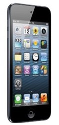 iPod Touch Black Friday 2012